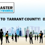 Master Networks Tarrant County